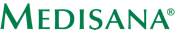 OXID eShop 5